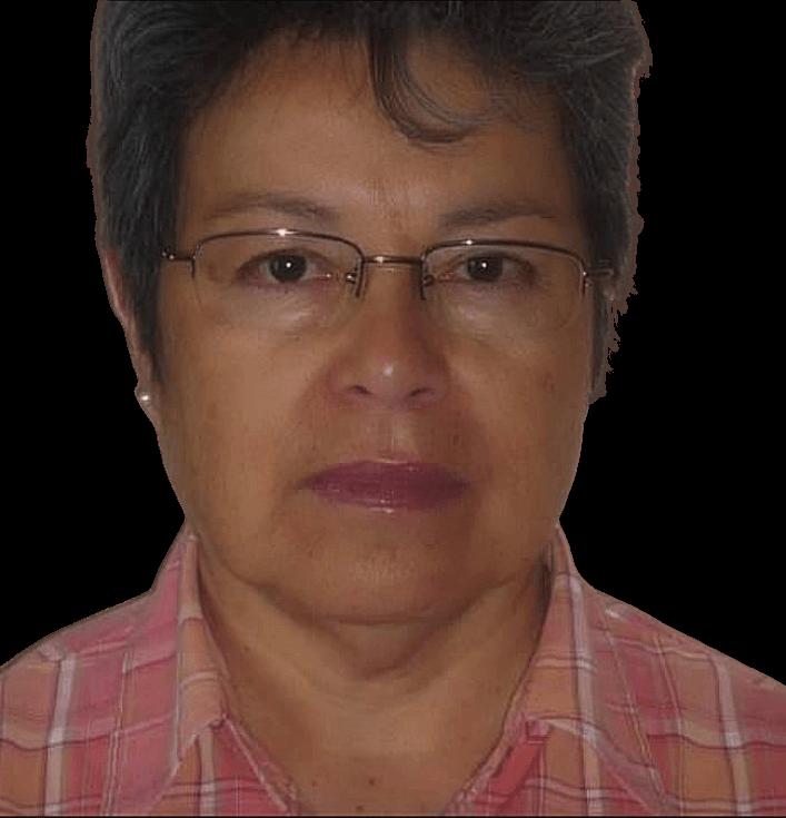 Carmen Proaño