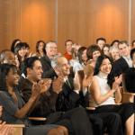 Psicosalud 07 Talleres sobre Tematicas Sociales y Educativas