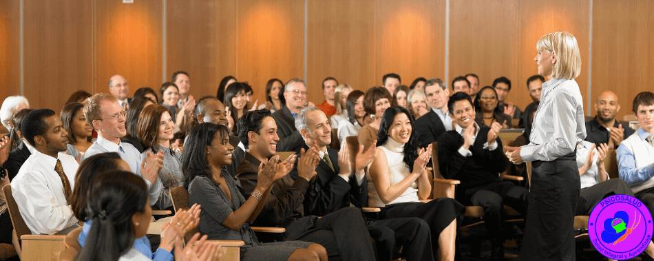 Talleres sobre Temáticas Sociales y Educativas